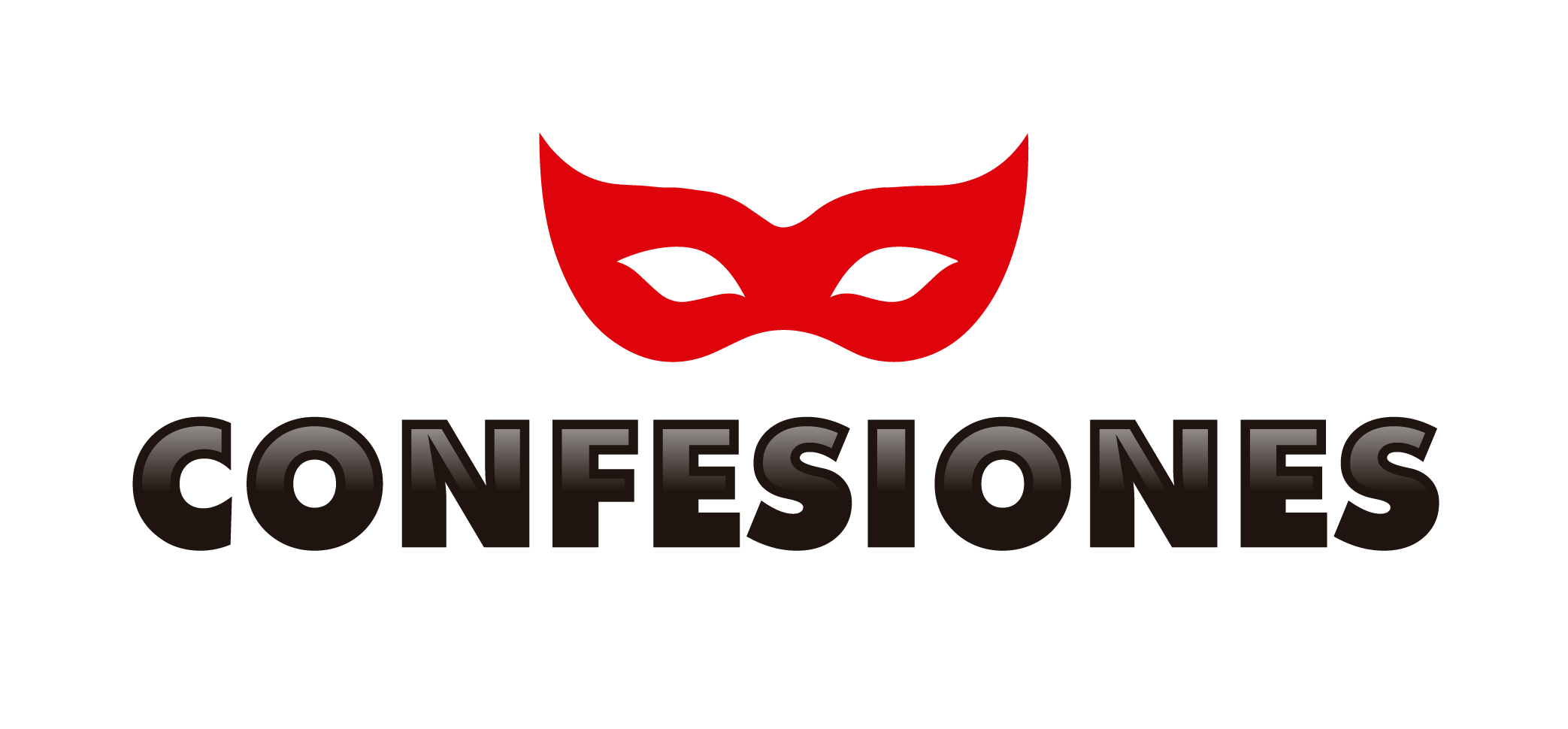 Confesiones Eróticas – Colección de JuanBustos